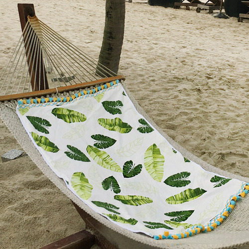 Refresh - Beach Towel/20%Sale/