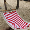 Stripe Red- Beach Towel/20%Sale/