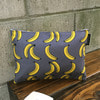 [Pouch] Monkey Banana /30%Sale/