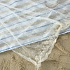 lace mat -ivory /35% sale